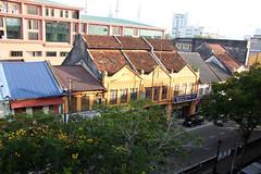 Kuantan, Malaysia (sensaos) Tags: asia south east malaysia kuantan maleisie zuid azie oost azi maleisi