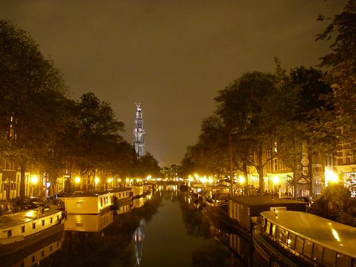 holland, 2009