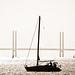 Sailing Öresund