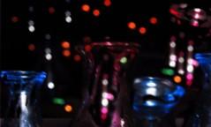 EffiArt Colorvisions - bokeh (experiment) ____ -  boke , (eagle1effi) Tags: macro art night canon germany favoriten deutschland cool flickr bestof artistic photos bokeh kunst experiment surreal selection fotos edition picturesque supermacro boke tuebingen erwin auswahl ael beste tbingen damncool tubingen wrttemberg badenwuerttemberg selektion views100 tubinga digitalgraffiti effinger artexpression lieblingsbilder regionstuttgart digitalretouched eagle1effi byeagle1effi bokehwhores ae1fave byeagle1effi yourbestoftoday  unschrfekreise canonpowershotsx1is effiart supermacroon2 dibenga stadttbingen effiartkunstcopyrightartisteagle1effi effiartgermany effiarteagle1effi beautifulcityoftubingengermany beautifulcityoftbingengermany ber100malgesehen tagesbeste dibeng tubingue spielmitderschrfe siesindsozusagenerfindungendesobjektivs