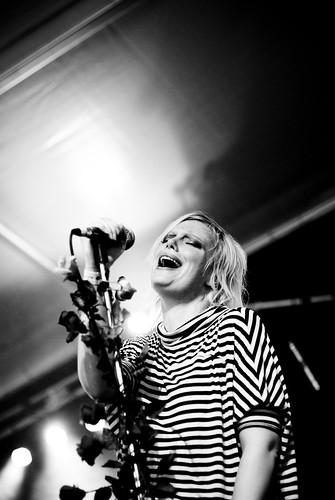 Milk Live Concert @ Autumn Rock Festival-37