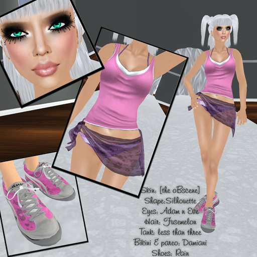 Skin_Shape Fair 2