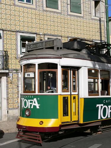Lisboa 297