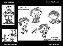 2D animation PENCIL DRAWING LINE DRAWING - 005 (artist KARTHIK - ANIKARTICK) Tags: kids children animation characters illustrator 3danimation sketches animations awn animator animo animators mattepainting kidsdrawings characteranimation flashanimation usanimation flashanimator 2danimation 3danimator indianartist characterdesigner layoutartist arenaanimation chennaiartist animationpictures animationartist animationdrawing backgroundartist storyboardartist animaster animationdemo animationmovies chennaianimation indiananimation mumbaianimation delhianimation hyderabadanimation bangaloreanimation puneanimation animationxpress keralaanimation noidaanimation southindiananimation 2danimator animationmagazines toonzanimation anitoon anitoonartist animationskerch bombayanimation animationworld animationtrailers animationshowreel aniworld animstudio anipro mayaanimation mayaanimator texuring texureartist lightandtexureartist 2danimationdrawings 2danimationcharacter 2danimationpictures imagesofanimation 2danimatorkeyanimation