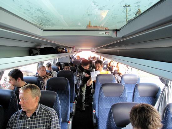 紐倫堡往布拉格巴士-03
