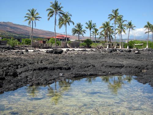 Comoros flickr photo