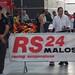 Malossi Day 2009_-293-WM