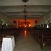 Brookside Catholic Church