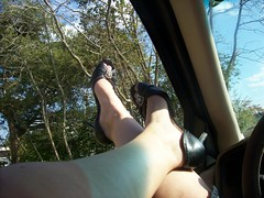 136_0010 (zae37) Tags: wood hot sexy feet cum ass beach water beautiful car fetish foot women shoes toes highheels breast tits legs sandals candid bare bbw pussy streetshots arches thighs fantasy heels heel lust slides armature hott soles ankles platforms footfetish sexylegs paintednails wedges cellulite shoefetish streetfeet beautifulfeet sexyshoes beautifullegs prettyfeet sexyfeet feetfetish beautifulshoes sexybbw sexyphotos sexypictures thickthighs thickwomen woodenheels hotheels candidpictures pedalpumping heelfetish corkheels prettylegs feetworship slideon sexynails hottfeet armaturepictures