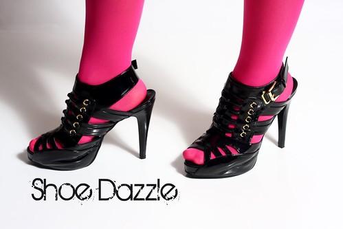 dazzle2