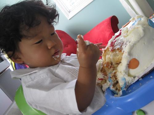 cake-mush1