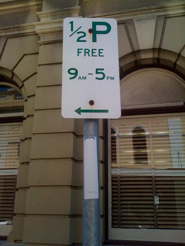 free freo