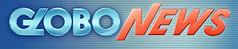 GloboNews logo