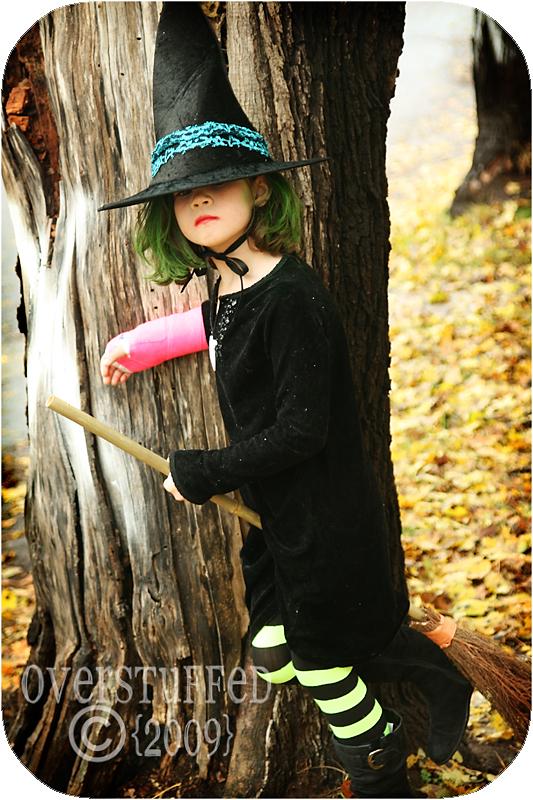 IMG_4145 Chloe Halloween web