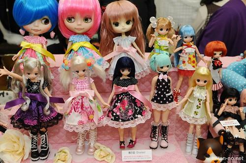 DollShow26-DSC_8694