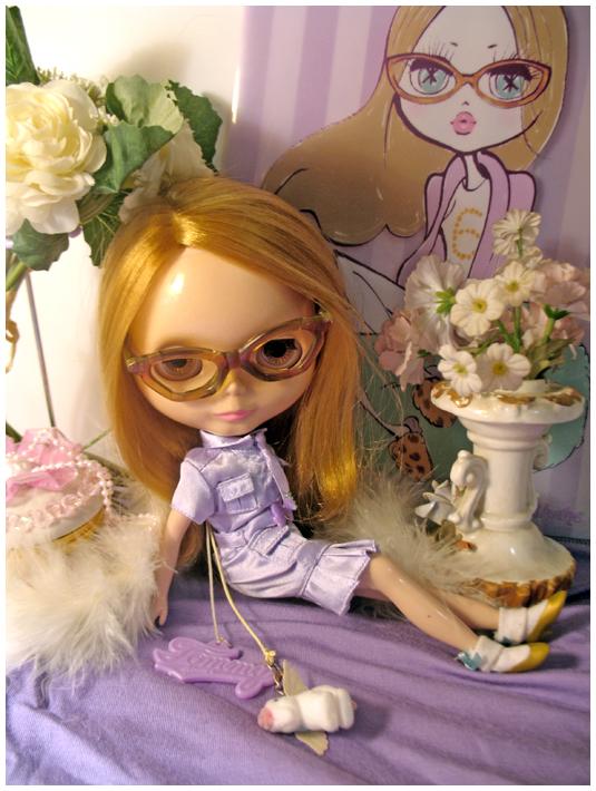 Vagabond Girlz (les girlz de Yuyu !) 4080825890_9b3502748b_o