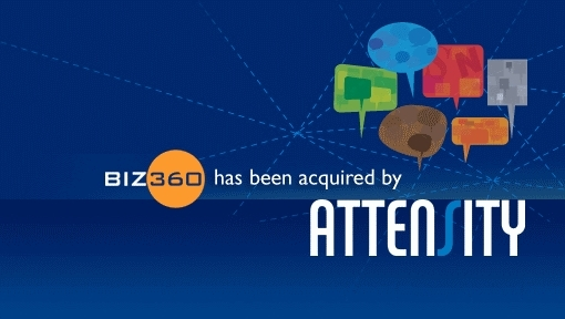 Attensity acquires Biz360