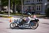 2010  Illinois marathon 2 (Tau Zero) Tags: marathon athens sparta urbanaillinois lincolnavenue quadracycle pheidippides illinoismarathon spartaaaaaaaaaaaaaaa