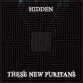 tnp_hidden