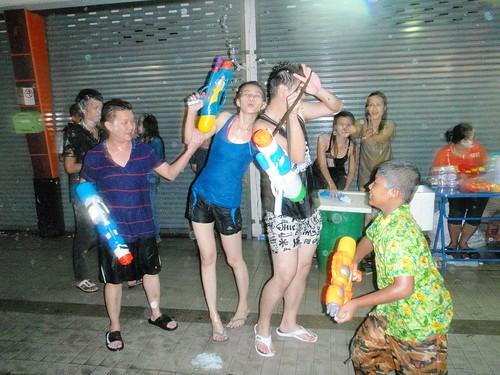 Songkran  (78)