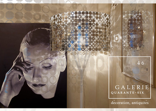 GALERIE 46 preview