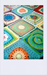 may squares