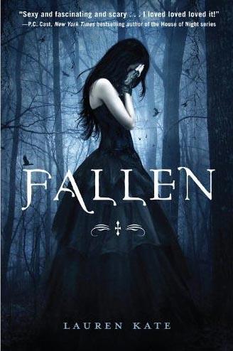 Fallen-Cover-LaurenKate