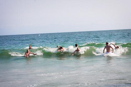 Mexico pic18_05-01-2011