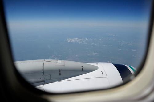 110602_airplane