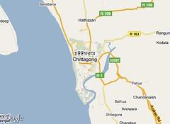 Chittagong (www.black-iz.com) Yallow page