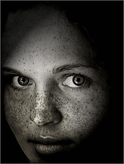 A Windowlight (window light) portrait / black and white portrait / Black & White / BW / Portrait / black / background / white / : IMGP6898 (Bahman Farzad) Tags: light portrait blackandwhite bw white black window female blackwhite natural background diffused windowlight femininity blackandwhiteportrait outdoorsphotography blackwhiteportrait outdoorportrait outdoorphotography availablelightportrait naturallightphotography naturallightportrait naturallightportraits windowlightportrait availablelightportraits outdoorsportrait promist12 outdootsportrait