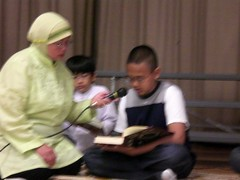 Madrasah2007 (melly_rahman) Tags: madrasah 2007