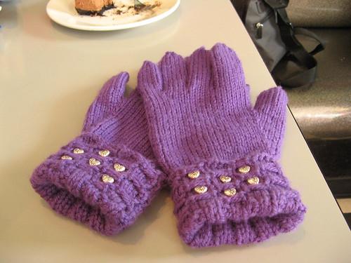 purplegloves