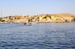 Assuan_2008_019 (pepebraulio) Tags: egypt afrika nil luxor abusimbel komombo edfu assuan nubie theben nubien gypten