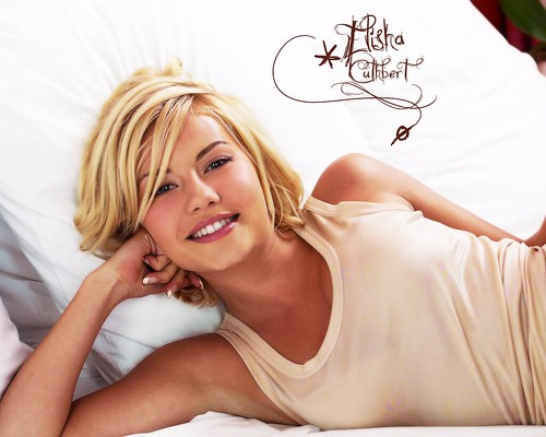 elisha cuthbert wallpapers biography
