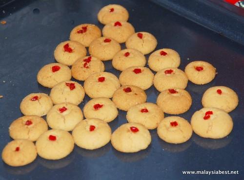 sugee biscuit,sujee cookies