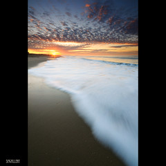 Good Morning! (SMGallery (MooreFoto.com)) Tags: california ca longexposure sunrise nikon bravo sigma newportbeach daryl filter reverse 1020mm benson graduated density neutral d300 sigma1020mm 100faves 200faves 3stop nohdr smgallery nikond300 vosplusbellesphotos leefilterholder