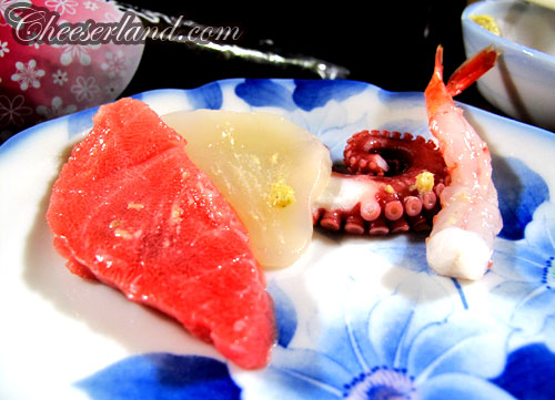 osechi10 by you.