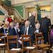 2009 Budget Meeting