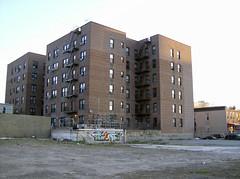HPIM0610 (thismorningmorningsminion) Tags: brooklyn grafitti kensington backfat