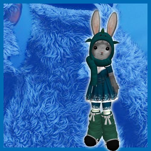 bunnyweekdone02