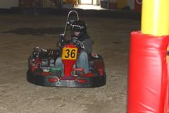 IMG_0634 a (GoFast.Pro) Tags: racing kart gforce karting gokarts karts alpinestars ianturner gforcekarts dylanloving gofastpro iwinpro gofastprocom homesbycharlottecom