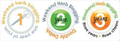 WHB logo