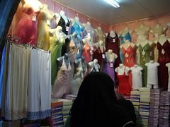 IMGP0897 (Kelly Crosby Design) Tags: dubai uae muslims globalvillage