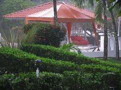 2009-02-08 more rain 005 (RenatoSosua) Tags: sosua