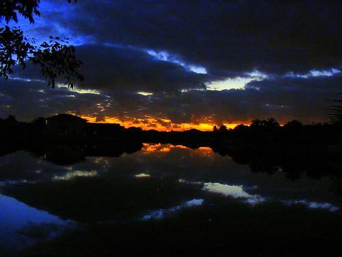 Dawn 20090210