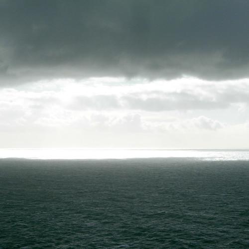 Ocean, Cabo da Roca
