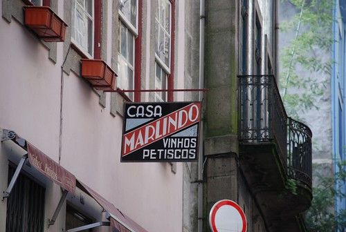 Porto'09 0016