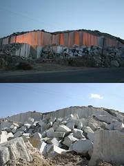گرانيت مشهد (Reza-ir) Tags: nature rock mine iran granite mineral mashhad khorasan ايران سنگ مشهد طبيعت معدن خراسانرضوي گرانيت