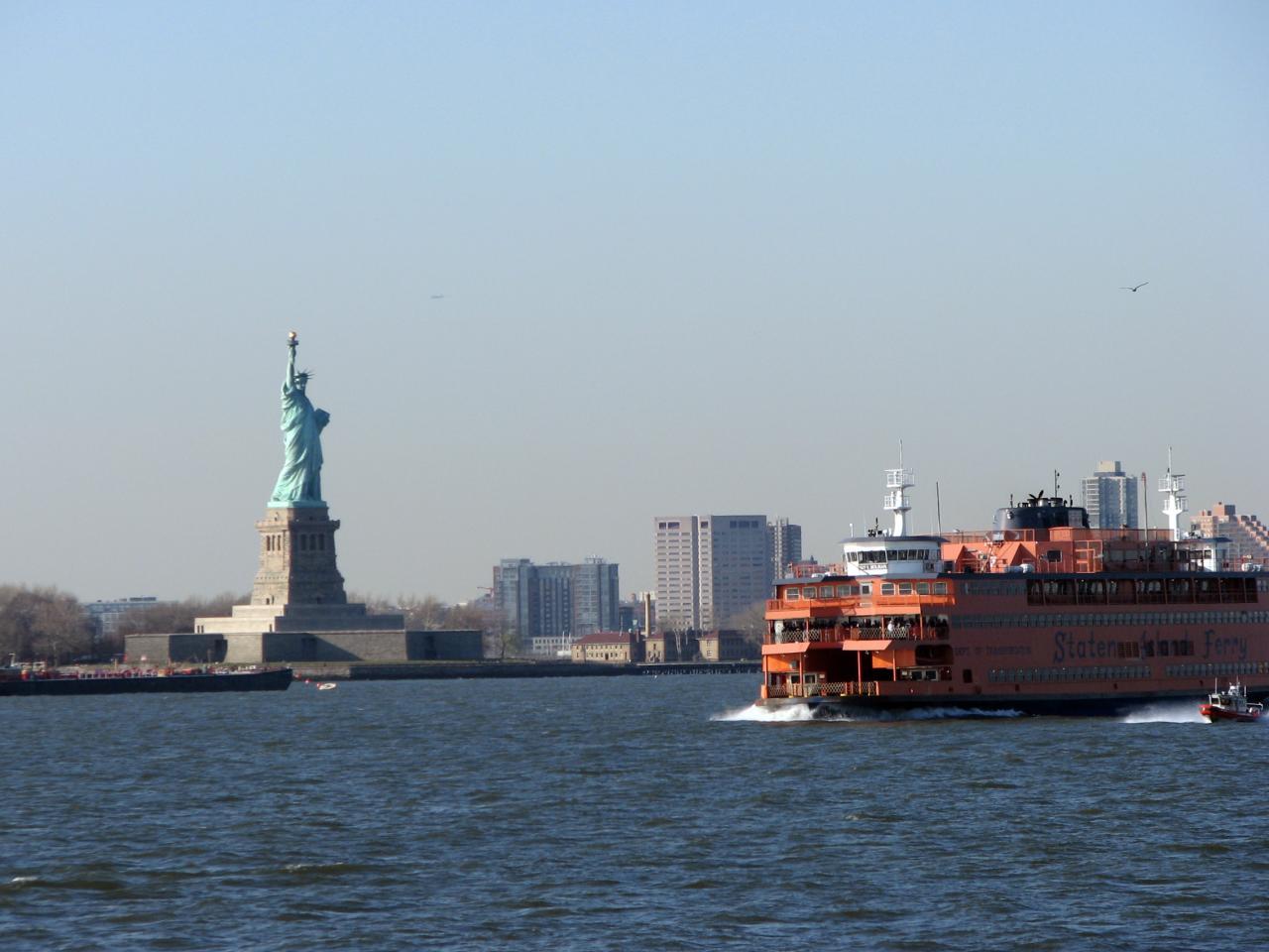 04.16.09 SI Ferry (7)